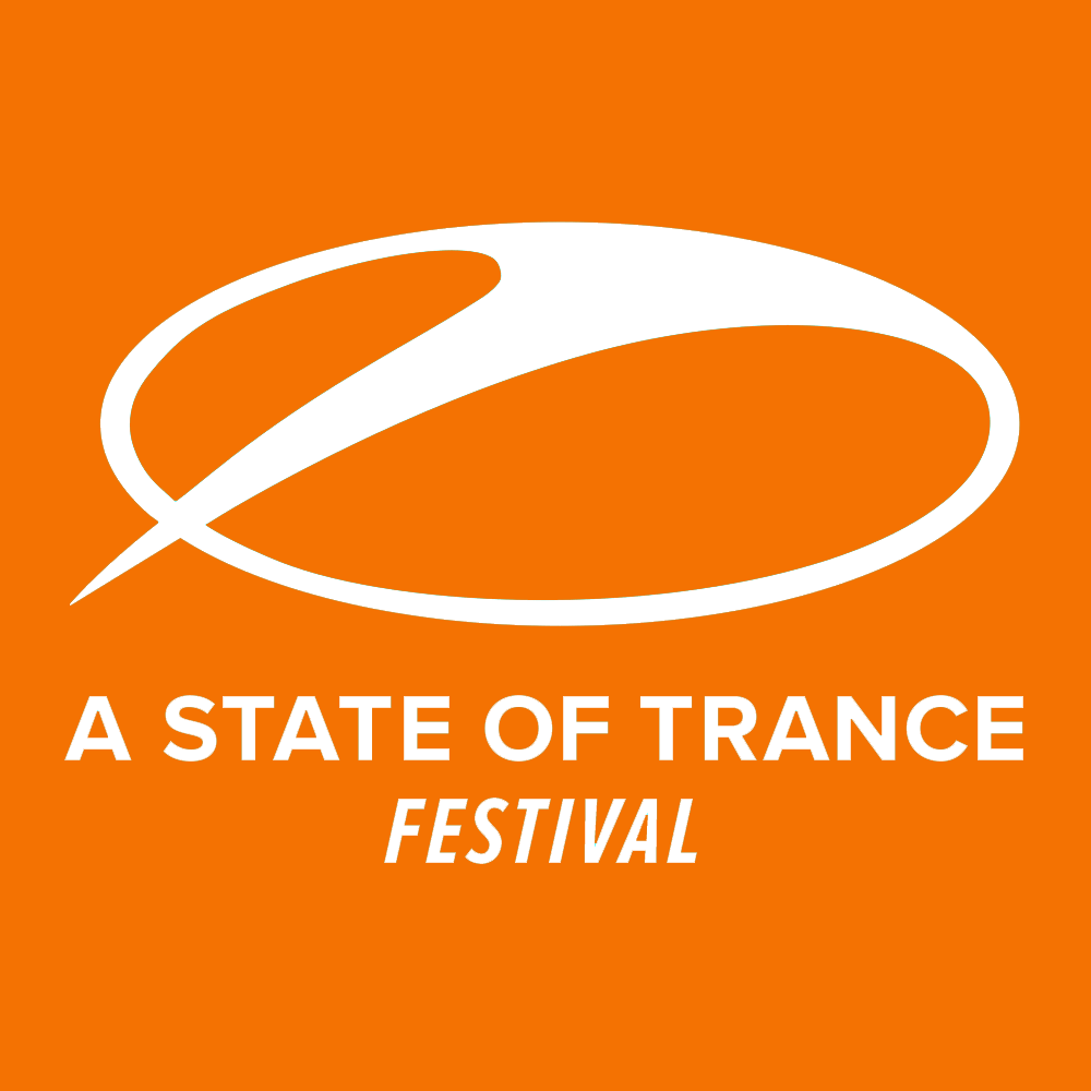 We've just received confirmation that we're broadcasting LIVE from @asot Festival this Saturday on @diradio! http://t.co/QXpVGfmu0Z