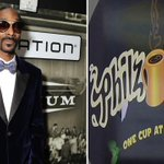 RT @abc7newsBayArea: .@PhilzCoffee is taking its cup of joe on the road with a little help from @SnoopDogg! http://t.co/XFhezOpatd http://t…