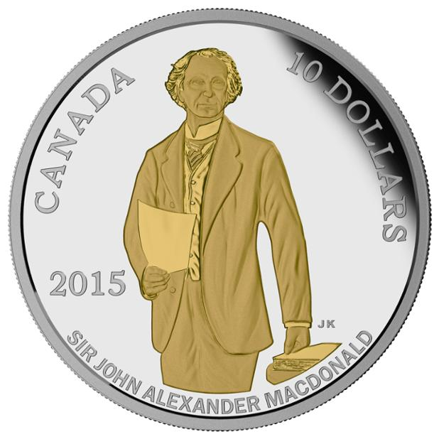 Enter the #SirJAM Coin Contest for a chance to win a silver collector coin. http://t.co/wZ7w7y8nge Good luck! http://t.co/Ns0SBCVvVY