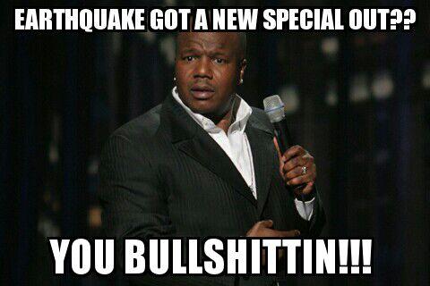 Ha! #theseaintjokes http://t.co/wQo3qMDjxc