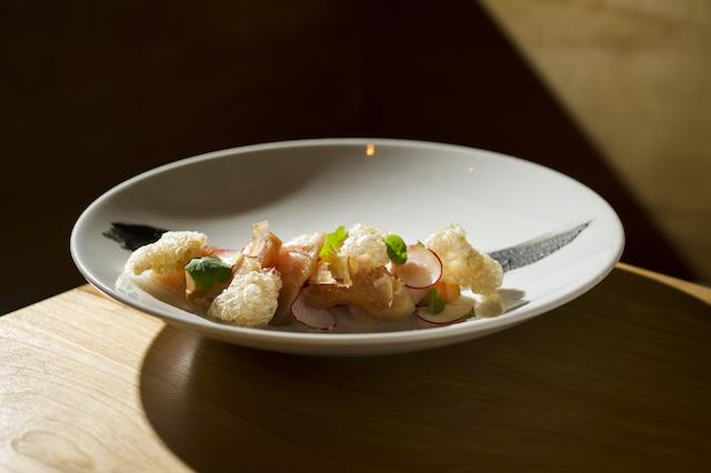 Just updated my Best Metro Vancouver Restaurants guide: http://t.co/Ie15Cnx9O5 http://t.co/E7ALcgeJXr