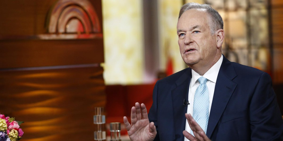 Bill O'Reilly also lied about his war experience, Mother Jones claims. http://t.co/27uKhacuoA http://t.co/wbM1WrKDoU