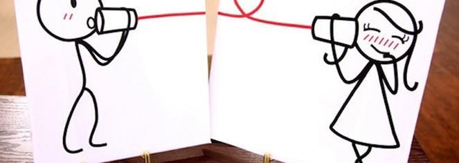 Tips Cara Menjaga Hubungan Jarak Jauh Atau LDR - AnekaNews.net