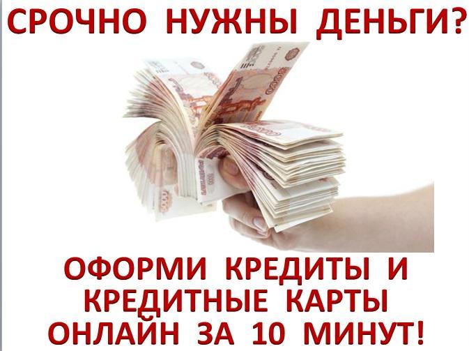 Харьков: Агентство Телевидения Hовости - Google Groups