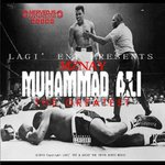 "RT NerveDJsMixtape: #NerveDJsMixtapes Featured Single ""MUHAMMAD ALI"" by MZNAY414 is Available on iTunes … http://t.co/VUzPbZ1gRW"