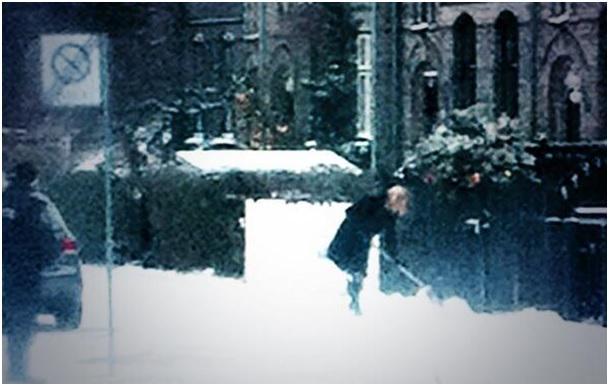 Danimarka başbakanı evinin önündeki karları küremekten neden erinmiyor?   Dr. Güven Sak http://t.co/nSxbMmB5sI http://t.co/OiJYFpCOYr
