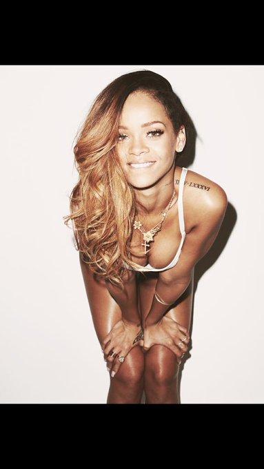 Happy birthday Rihanna!  diva 27 anos