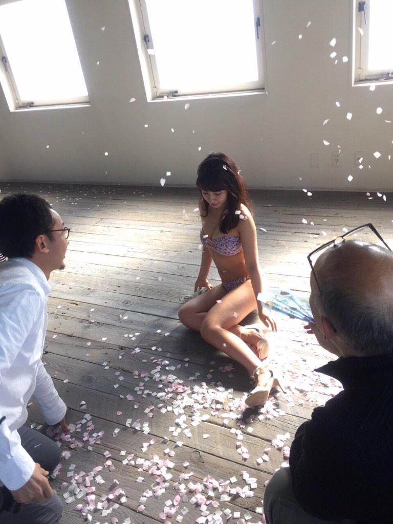 山田菜々ちゃんの画像と動画がたくさん集まるスレ [転載禁止]©2ch.netYouTube動画>2本 ->画像>472枚