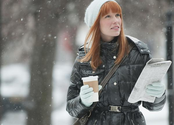 How to Dress Professionally When its Freezing Outside http://t.co/5qDAmGlll8 by @levoleague #fashion #ad http://t.co/HAQXQAX18S