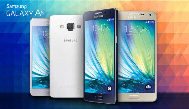 """@samsungmobileng: What does the new Samsung Galaxy A series of smart phones mean to you? #GalaxyATweetBid http://t.co/6OMNVUZQ6B"" CLASS"