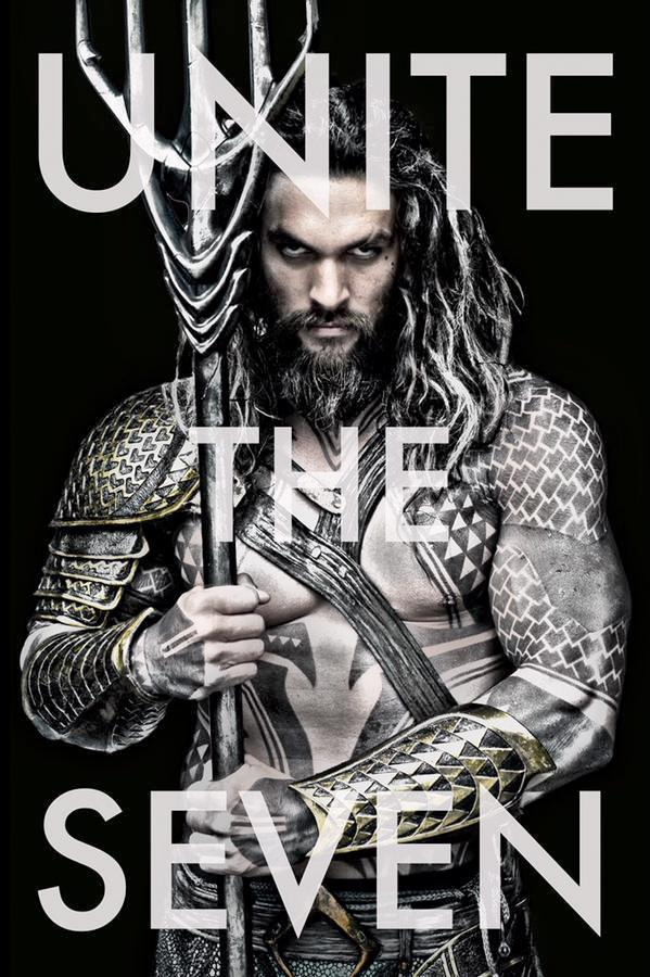 See the First Image of Jason Momoa as Aquaman #BatmanvSuperman http://t.co/Iiyq7mC3QQ http://t.co/f9BnDLJ4eZ
