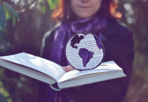 #books http://t.co/uOM8omD0az