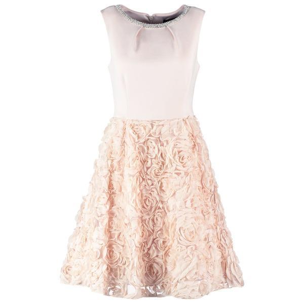 Dorothy Perkins Cocktailkleid / festliches Kleid pink  http://t.co/6hRan37Ctf http://t.co/Rq4YnAUy29