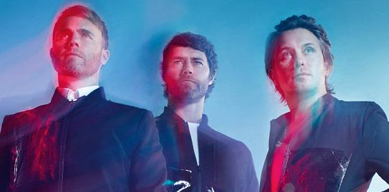 Want a VIP experience at @takethat on Monday @TheO2 for you and 5 friends? RT this and follow for a chance to win! http://t.co/juZeFFOVdq