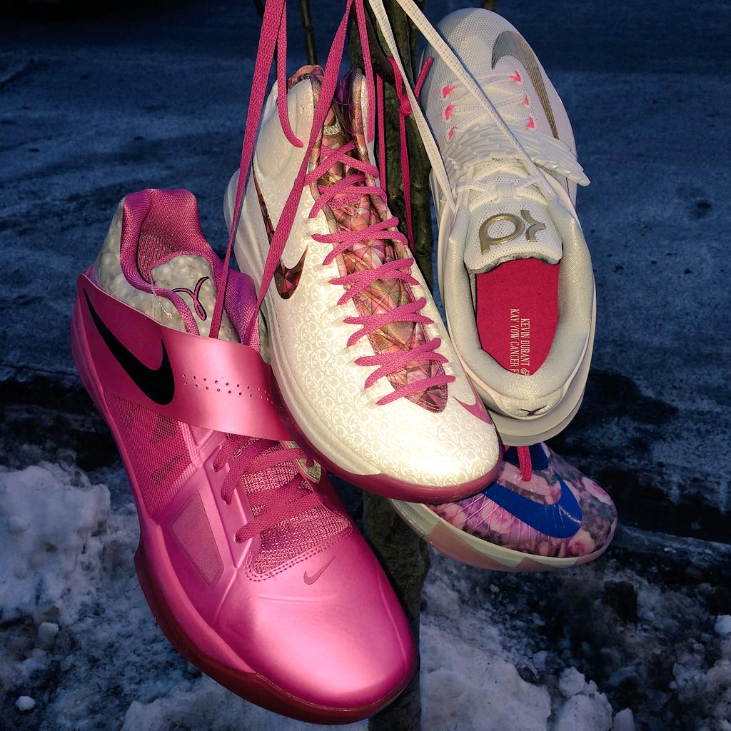 4 years in counting remembering Aunt Pearl, may your memory last forever. http://t.co/WgIMtI7aVk
