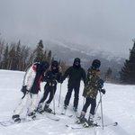 #BlizzardIsComing #We'reDone #LastRun http://t.co/bVrqCejJhy