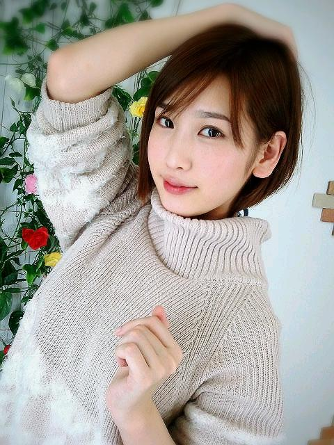 夏目花実の画像 p1_28
