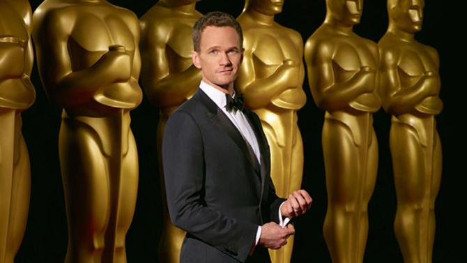 How well do you know Oscars2015 host Neil Patrick Harris? Take our quiz and find out!