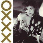 ";) xoP RT @AbdulVogue: this day 26 years ago @PaulaAbdul released her number one hit ""Forever Your Girl"" #fbf #TGIF"