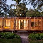 An Architect's Own Tropical Refuge In Miami http://t.co/brLkqJUCeE #architecture #housedesign #miami #florida http://t.co/R5sKXHOyDx