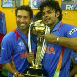 Great memories ..Gods grace to be with God of cricket..@sachin_rt