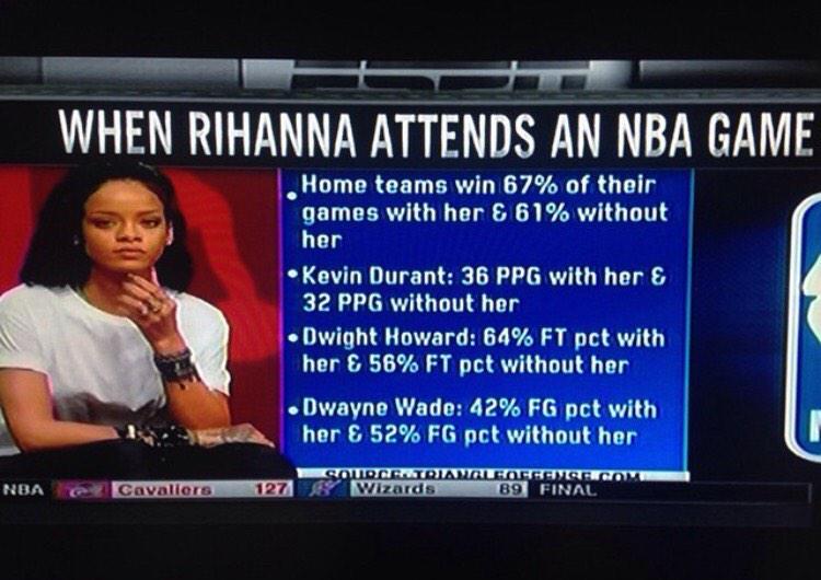 DJ ZR0 (@kkingdomm): urgent #data #Statistics #NBA http://t.co/nwm75IdbDb