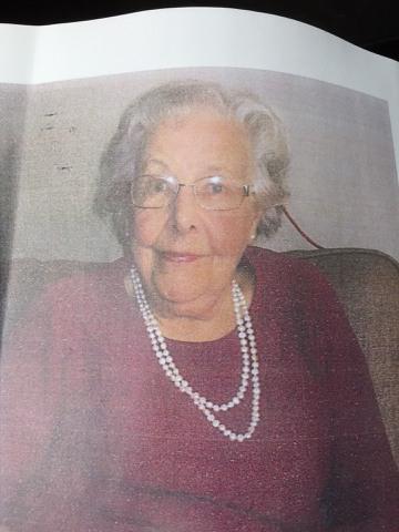 Please RT our appeal to trace #missing #Wetherby woman Jean Jellings #MissingJeanJellings http://t.co/HMmHaei14e http://t.co/fGfazzdzB9