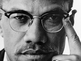 Malcolm X was assassinated 50 years ago today-- a timeline of his life from @AmExperiencePBS http://t.co/73VgOVKXTA http://t.co/BJS8iwIE9I