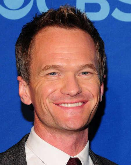 Neil Patrick Harris hopes for Oscars interruption