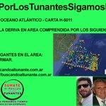 @marisabrel  #VamosPorLosTunantesSigamosPorTodos👉@ElTunante2 👉http://t.co/5XPtL8wv3T👉SOS http://t.co/b573KoqYSl https://t.co/3XwzlZqVrC