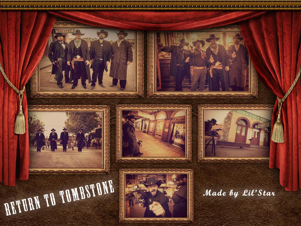 Hello #GACFamily! My new edit for #ReturnToTombstone episode with @Zak_Bagans @AaronGoodwin @jaywasley & @BillyTolley http://t.co/nVf9CkHnL9
