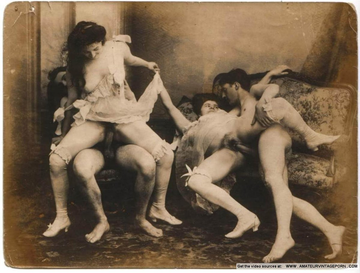 nachalo-veka-eroticheskie-foto