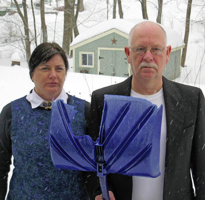 Picture of the Day: Canadian Gothic http://t.co/uFGbi5O7Bn http://t.co/ejwnpMnG55 (via @TwistedSifter)