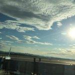 Goodbye Spain! ❤️ http://t.co/79Cbi6IqGC