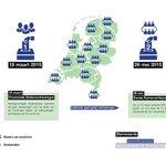 Nog 17 dagen tot #PS2015 en uw stem telt dubbel. Nu @APechtold bij @WNLOpZondag op #npo1 over de inzet van #D66. http://t.co/RrqhzBbSyY