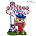 .@APlayersProgram will be No. 1 seed when we head to Vegas for #Pac12 tourney. We cant wait! #BearDown http://t.co/F8Wkn9ihMo