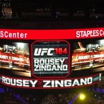 Who is ready for the @UFC 184 main event? http://t.co/0JtFeC0701