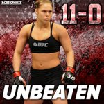 It only took Ronda Rousey 13 seconds to win...13 SECONDS! http://t.co/BV23WONFJ7