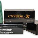 jual cristalx, mengembalikan kayak prawan lagi,cp:082220225922 pin:2b52c4e5 http://t.co/FEAFQ4Mcrq http://t.co/gWpl9rvK8H