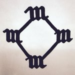 Kanye West announces new album So Help Me God http://t.co/WJH4da7YMl #SoHelpMeGod