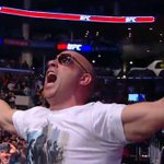 Vin Diesels reaction was basically my whole familys #UFC184 http://t.co/zymuHY5LXR