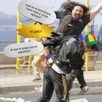 @Nico_Medinita @SandroNivola @pelotazo este meme la cago (sacado de cooperativa) http://t.co/1PtmVpb96V
