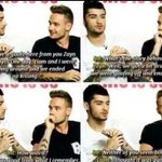 REMEMBER WHEN LIAM AND ZAYN ADMITTED THEY KISSED EACH OTHER BEFORE HOW CAN YOU IGNORE THIS #KCA #Vote1DUK http://t.co/ZVYg2UTfs2
