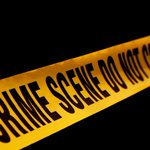 1 dead, 1 injured in La Colonia shooting. Earlier, 2 injured in another Oxnard shooting. http://t.co/ybhdEFQkkU http://t.co/hRdvoXRRL4