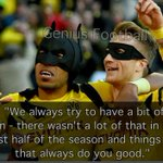 Marco Reus explained the Batman-Robin celebration. Classy! http://t.co/uyZKL8XDnK