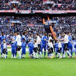 Part two of our pre-match briefing... http://t.co/bVhlxTMTZ7 #CFCWembley http://t.co/H9BUxWkrA3