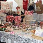 #WestBridgford Arts & Craft Fair next week  http://t.co/rjnjW6LSpm #Nottingham  http://t.co/ICKnI8obpo