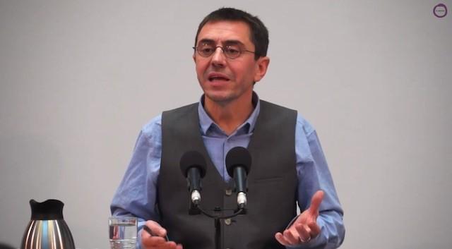 Monedero confirma con sus explicaciones y documentos que sí hubo fraude fiscal  http://t.co/MJdNdIOnC5 http://t.co/ng7HuwBdLy