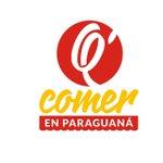 Tu Única Guía Gastronómica de Paraguaná @QComerEnPrgna Dale click http://t.co/4rScbUxfcF http://t.co/5fx6gxF8v2