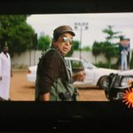 #frustration#Killbillpandey awesomingggggg :) #Racegurram #geminihd:) ❤️❤️❤️ Sunday at its best :)